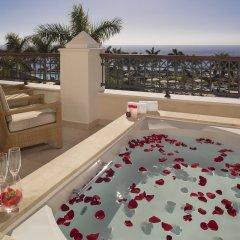 Отель Gran Melia Palacio De Isora Resort & Spa Алкала спа