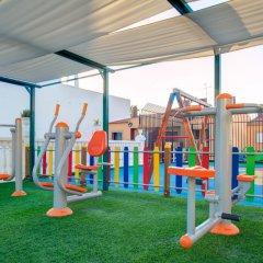 Отель ChoroMar Португалия, Албуфейра - отзывы, цены и фото номеров - забронировать отель ChoroMar онлайн детские мероприятия фото 2