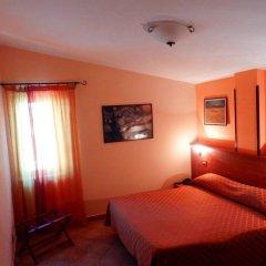 Отель Piscina la Suite Италия, Фонди - отзывы, цены и фото номеров - забронировать отель Piscina la Suite онлайн комната для гостей фото 3