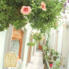 Puebla de Antaño Hotel фото 19
