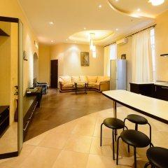 Kiev Accommodation Hotel Service спа фото 2