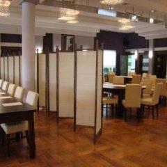 Hotel Konstancja питание фото 3