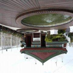 Caesar Park Hotel Taipei фото 4