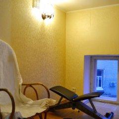 Kiev Accommodation Hotel Service интерьер отеля фото 3