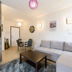 Tel-Aviving Apartments Израиль, Тель-Авив - отзывы, цены и фото номеров - забронировать отель Tel-Aviving Apartments онлайн комната для гостей фото 5