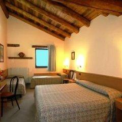 Hotel Lion Noir Грессан комната для гостей фото 3