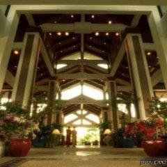 Отель Maritime Park & Spa Resort фото 5