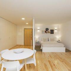 Отель Oporto Local Studios комната для гостей фото 4