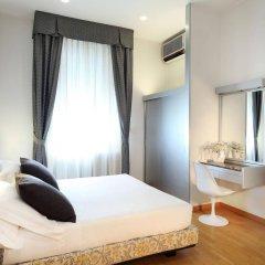 Hotel Rosabianca комната для гостей фото 5
