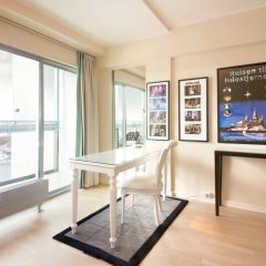 Отель Scandic Maritim Норвегия, Гаугесунн - отзывы, цены и фото номеров - забронировать отель Scandic Maritim онлайн фото 8