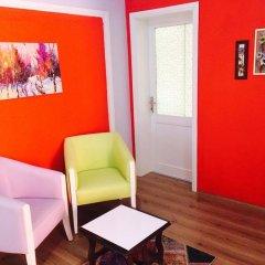 Limon Hostel Турция, Эдирне - отзывы, цены и фото номеров - забронировать отель Limon Hostel онлайн комната для гостей фото 3