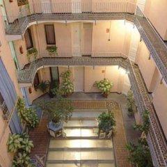 Hotel Espana фото 9