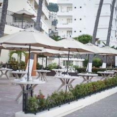 Отель San Marino фото 8