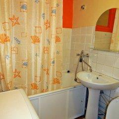 Апартаменты Apartment Hanaka on 3rd Vladimirskaya ванная