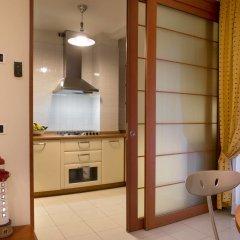 Отель Mon Cheri Италия, Риччоне - отзывы, цены и фото номеров - забронировать отель Mon Cheri онлайн в номере
