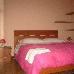 Отель B&b Ideale Италия, Ситта-Сант-Анджело - отзывы, цены и фото номеров - забронировать отель B&b Ideale онлайн комната для гостей фото 5