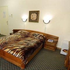 Отель Мини-Отель Al Corniche hotel Villa Alisa ОАЭ, Шарджа - отзывы, цены и фото номеров - забронировать отель Мини-Отель Al Corniche hotel Villa Alisa онлайн удобства в номере