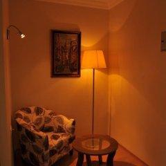 Gun Hotel Турция, Кастамону - отзывы, цены и фото номеров - забронировать отель Gun Hotel онлайн сауна