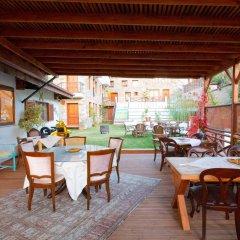Отель Kirazli Sultan Konak Киразли питание фото 2