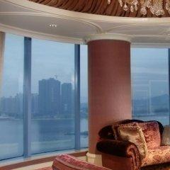 KB Hotel Qingyuan комната для гостей фото 5