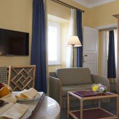 Отель Victoria Италия, Рим - 3 отзыва об отеле, цены и фото номеров - забронировать отель Victoria онлайн в номере