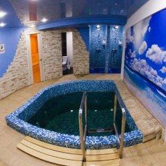 Гостиница Бизнес-отель Космос в Кургане 2 отзыва об отеле, цены и фото номеров - забронировать гостиницу Бизнес-отель Космос онлайн Курган бассейн