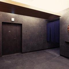 Отель Mimaru Tokyo Hatchobori интерьер отеля фото 2