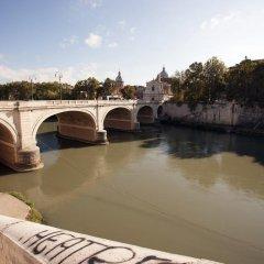 Отель Doria Италия, Рим - 9 отзывов об отеле, цены и фото номеров - забронировать отель Doria онлайн приотельная территория