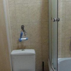 Гостиница Дом Доброславия ванная