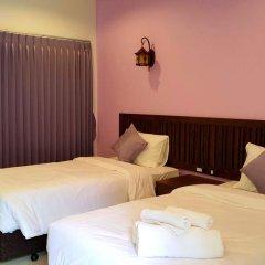 Отель BS Airport at Phuket Таиланд, Пхукет - отзывы, цены и фото номеров - забронировать отель BS Airport at Phuket онлайн детские мероприятия