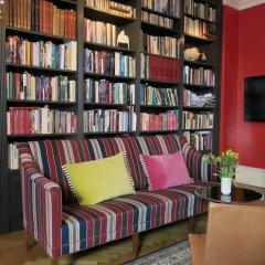 Апартаменты Apartment close to Marble Church 1290-1 развлечения
