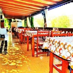 Zeybek 1 Pension Турция, Патара - отзывы, цены и фото номеров - забронировать отель Zeybek 1 Pension онлайн фото 3