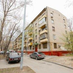 Апартаменты Sadovoye Koltso Apartments Taganskaya Москва фото 9