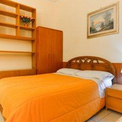 Отель B&B Termini комната для гостей фото 2