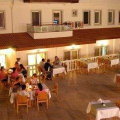 Diana Suite Hotel Турция, Олюдениз - отзывы, цены и фото номеров - забронировать отель Diana Suite Hotel онлайн помещение для мероприятий