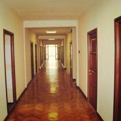 Hotel Volna интерьер отеля фото 3