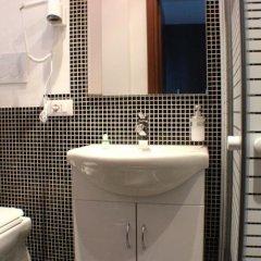 Отель B&B Bari Murat Бари ванная
