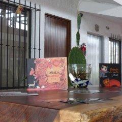 Hotel Arana бассейн
