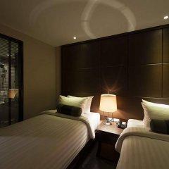 Отель Casa Nithra Bangkok Бангкок спа фото 2