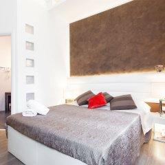 Отель Town House Fontana Di Trevi комната для гостей фото 5