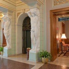 Гостиница Националь Москва интерьер отеля фото 2