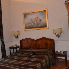 Отель Trevispagna Charme B&B комната для гостей фото 6