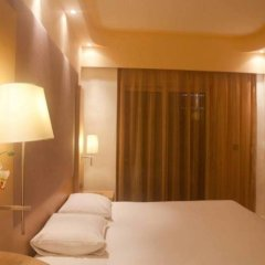 Отель Four Season Colorado Hotel Греция, Родос - отзывы, цены и фото номеров - забронировать отель Four Season Colorado Hotel онлайн удобства в номере