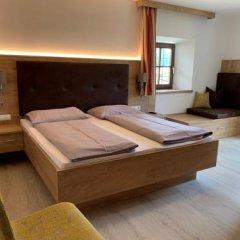 Hotel Sonnenheim Валь-ди-Вицце комната для гостей фото 4