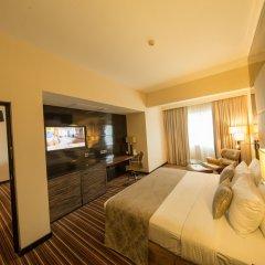 Отель Ramada Colombo Шри-Ланка, Коломбо - отзывы, цены и фото номеров - забронировать отель Ramada Colombo онлайн комната для гостей фото 2