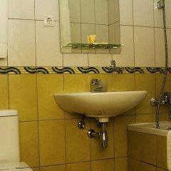 Гостиница Вена Украина, Львов - отзывы, цены и фото номеров - забронировать гостиницу Вена онлайн ванная