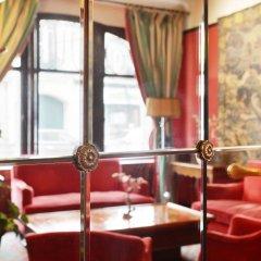 Hotel De Seine питание фото 2