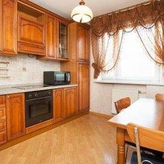 Апартаменты Sadovoye Koltso Apartments Akademicheskaya Москва в номере