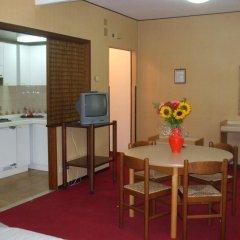 Отель Mediterraneo Италия, Палермо - отзывы, цены и фото номеров - забронировать отель Mediterraneo онлайн в номере фото 2