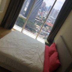 Отель De Platinum Suite Малайзия, Куала-Лумпур - отзывы, цены и фото номеров - забронировать отель De Platinum Suite онлайн детские мероприятия